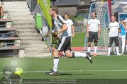 Samsung Charity Cup - Sportplatz Alpbach - Di 29.08.2017 - 203