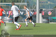 Samsung Charity Cup - Sportplatz Alpbach - Di 29.08.2017 - 204