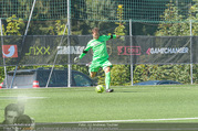Samsung Charity Cup - Sportplatz Alpbach - Di 29.08.2017 - 205