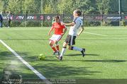 Samsung Charity Cup - Sportplatz Alpbach - Di 29.08.2017 - 207