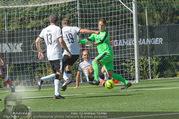 Samsung Charity Cup - Sportplatz Alpbach - Di 29.08.2017 - 208