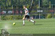 Samsung Charity Cup - Sportplatz Alpbach - Di 29.08.2017 - 209
