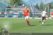 Samsung Charity Cup - Sportplatz Alpbach - Di 29.08.2017 - 210