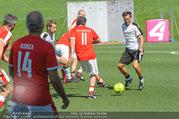 Samsung Charity Cup - Sportplatz Alpbach - Di 29.08.2017 - 211