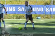 Samsung Charity Cup - Sportplatz Alpbach - Di 29.08.2017 - 212