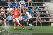 Samsung Charity Cup - Sportplatz Alpbach - Di 29.08.2017 - 213