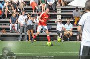 Samsung Charity Cup - Sportplatz Alpbach - Di 29.08.2017 - 214