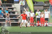 Samsung Charity Cup - Sportplatz Alpbach - Di 29.08.2017 - 215