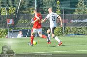 Samsung Charity Cup - Sportplatz Alpbach - Di 29.08.2017 - 216