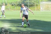Samsung Charity Cup - Sportplatz Alpbach - Di 29.08.2017 - 217