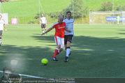 Samsung Charity Cup - Sportplatz Alpbach - Di 29.08.2017 - 218
