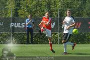 Samsung Charity Cup - Sportplatz Alpbach - Di 29.08.2017 - 220