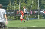 Samsung Charity Cup - Sportplatz Alpbach - Di 29.08.2017 - 221