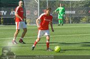 Samsung Charity Cup - Sportplatz Alpbach - Di 29.08.2017 - 222