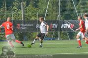 Samsung Charity Cup - Sportplatz Alpbach - Di 29.08.2017 - 223