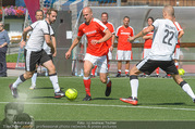 Samsung Charity Cup - Sportplatz Alpbach - Di 29.08.2017 - 225