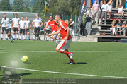 Samsung Charity Cup - Sportplatz Alpbach - Di 29.08.2017 - 226