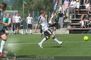 Samsung Charity Cup - Sportplatz Alpbach - Di 29.08.2017 - 227