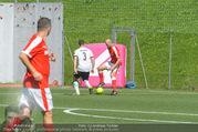 Samsung Charity Cup - Sportplatz Alpbach - Di 29.08.2017 - 228