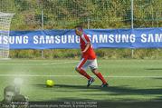 Samsung Charity Cup - Sportplatz Alpbach - Di 29.08.2017 - 229