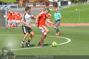 Samsung Charity Cup - Sportplatz Alpbach - Di 29.08.2017 - 230