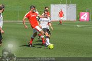 Samsung Charity Cup - Sportplatz Alpbach - Di 29.08.2017 - 231