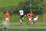 Samsung Charity Cup - Sportplatz Alpbach - Di 29.08.2017 - 232