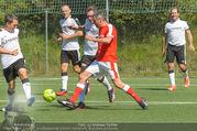 Samsung Charity Cup - Sportplatz Alpbach - Di 29.08.2017 - 233