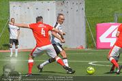 Samsung Charity Cup - Sportplatz Alpbach - Di 29.08.2017 - 234