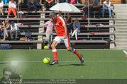 Samsung Charity Cup - Sportplatz Alpbach - Di 29.08.2017 - 235