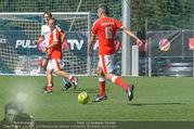 Samsung Charity Cup - Sportplatz Alpbach - Di 29.08.2017 - 236