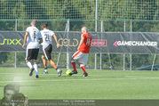 Samsung Charity Cup - Sportplatz Alpbach - Di 29.08.2017 - 237
