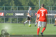 Samsung Charity Cup - Sportplatz Alpbach - Di 29.08.2017 - 238