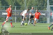 Samsung Charity Cup - Sportplatz Alpbach - Di 29.08.2017 - 239