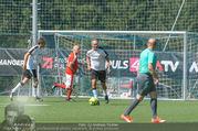 Samsung Charity Cup - Sportplatz Alpbach - Di 29.08.2017 - 240
