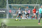 Samsung Charity Cup - Sportplatz Alpbach - Di 29.08.2017 - 241