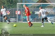 Samsung Charity Cup - Sportplatz Alpbach - Di 29.08.2017 - 242