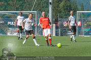 Samsung Charity Cup - Sportplatz Alpbach - Di 29.08.2017 - 243