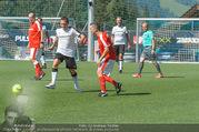 Samsung Charity Cup - Sportplatz Alpbach - Di 29.08.2017 - 244