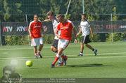 Samsung Charity Cup - Sportplatz Alpbach - Di 29.08.2017 - 245