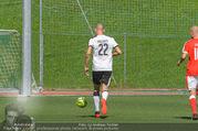 Samsung Charity Cup - Sportplatz Alpbach - Di 29.08.2017 - 246