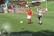 Samsung Charity Cup - Sportplatz Alpbach - Di 29.08.2017 - 247