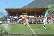 Samsung Charity Cup - Sportplatz Alpbach - Di 29.08.2017 - 249