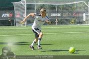 Samsung Charity Cup - Sportplatz Alpbach - Di 29.08.2017 - 251