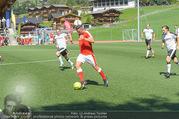 Samsung Charity Cup - Sportplatz Alpbach - Di 29.08.2017 - 252