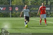 Samsung Charity Cup - Sportplatz Alpbach - Di 29.08.2017 - 253