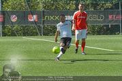 Samsung Charity Cup - Sportplatz Alpbach - Di 29.08.2017 - 254