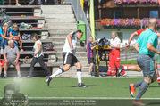 Samsung Charity Cup - Sportplatz Alpbach - Di 29.08.2017 - 255