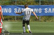 Samsung Charity Cup - Sportplatz Alpbach - Di 29.08.2017 - 256
