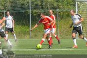 Samsung Charity Cup - Sportplatz Alpbach - Di 29.08.2017 - 258